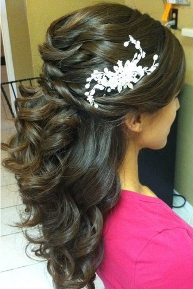 hairstyles-for-bridesmaids