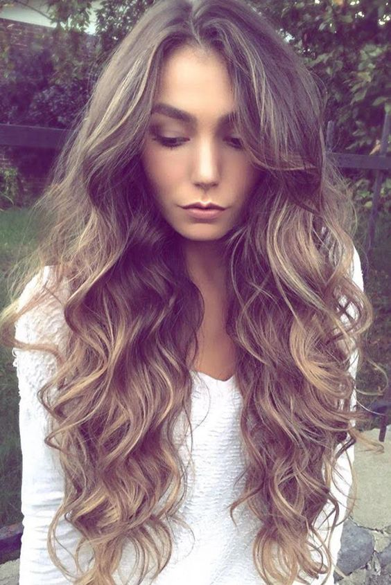 long-loose-curls