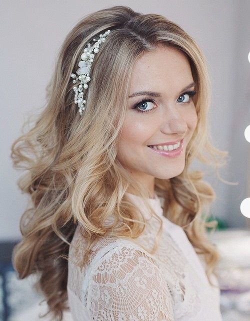 long-loose-wedding-hairstyle