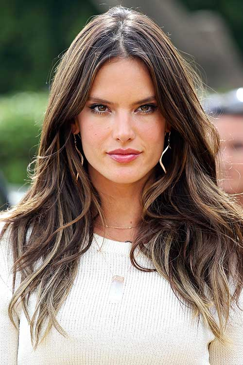 long-wavy-hairstyle-for-summer