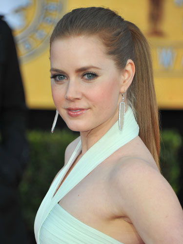 25 Most Timeless and Classic Hairstyles for Women