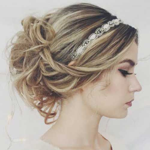 prom-updo-hairstyles-with-headband