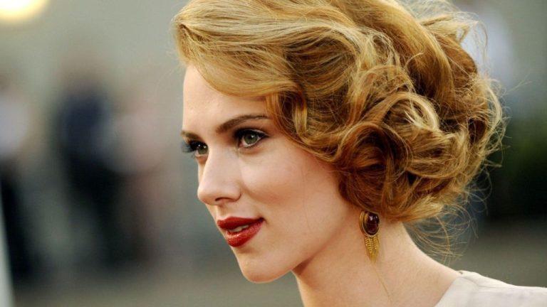 stunning-bridesmaid-hairstyles