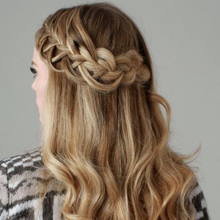 half-up-braided-prom-hairstyle