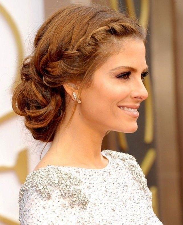 prom-updo-hairstyle-for-medium-hair