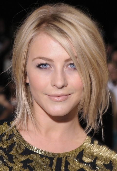 20 Most Versatile Short Straight Haircuts for Stylish women - Haircuts & Hairstyles 2018
