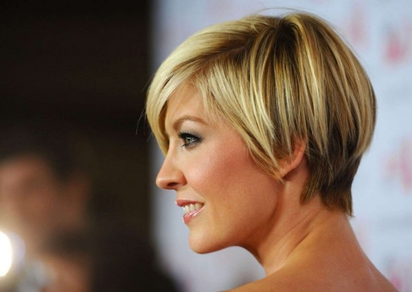 Pleasant 20 Most Fashionable Short Hairstyles For Women Haircuts Schematic Wiring Diagrams Amerangerunnerswayorg