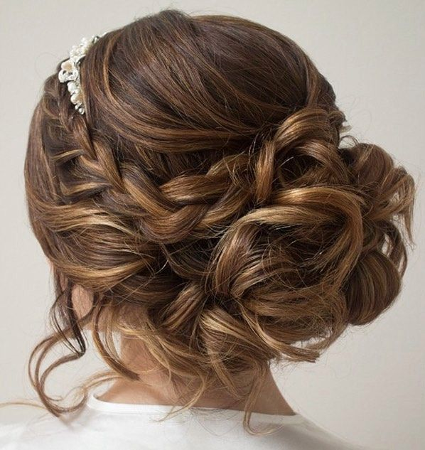 20 Most Versatile And Beautiful Homecoming Hairstyles For Women