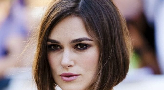 20 Attractive and Stylish Hairstyles for Square Faces