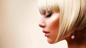 20 of the Most Hottest A-Line Bob Hairstyles