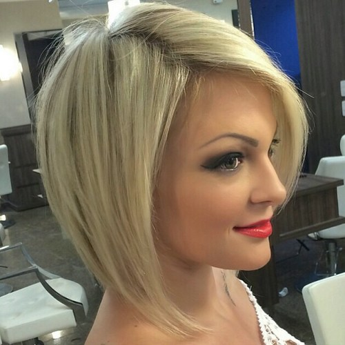 Superb 25 Most Superlative Medium Bob Hairstyles For Fabulous Look Natural Hairstyles Runnerswayorg