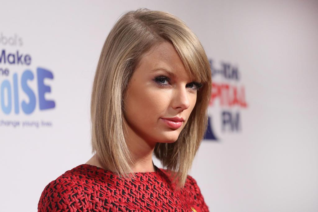 25 Most Hottest And Sexiest Long Bob Haircuts Haircuts