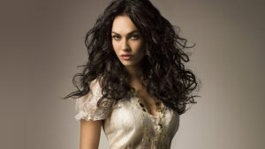 25 Most Hottest Looking Long Hairstyles for Women