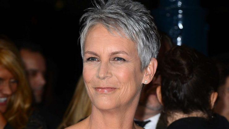 25 Most Stylish Short Hairstyles For Older Women Haircuts
