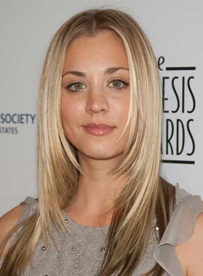 Long Haircuts For Thin Hair Women 49