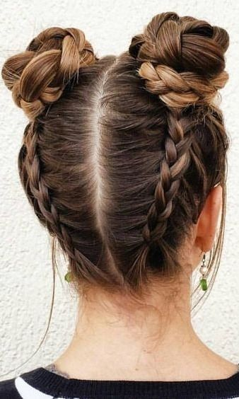 30 Classy and Cute Hairstyles for Women - Haircuts & Hairstyles 2018