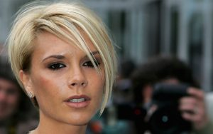32 Most Exquisite Short Blonde Hairstyles for Women