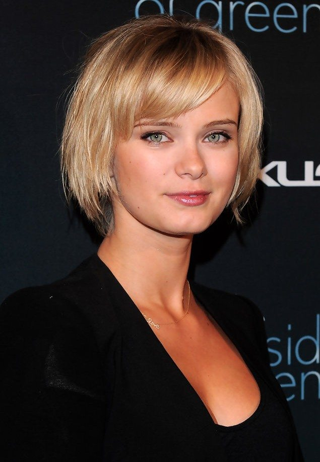 30 Short Bob Haircuts For Glamorous Women Haircuts