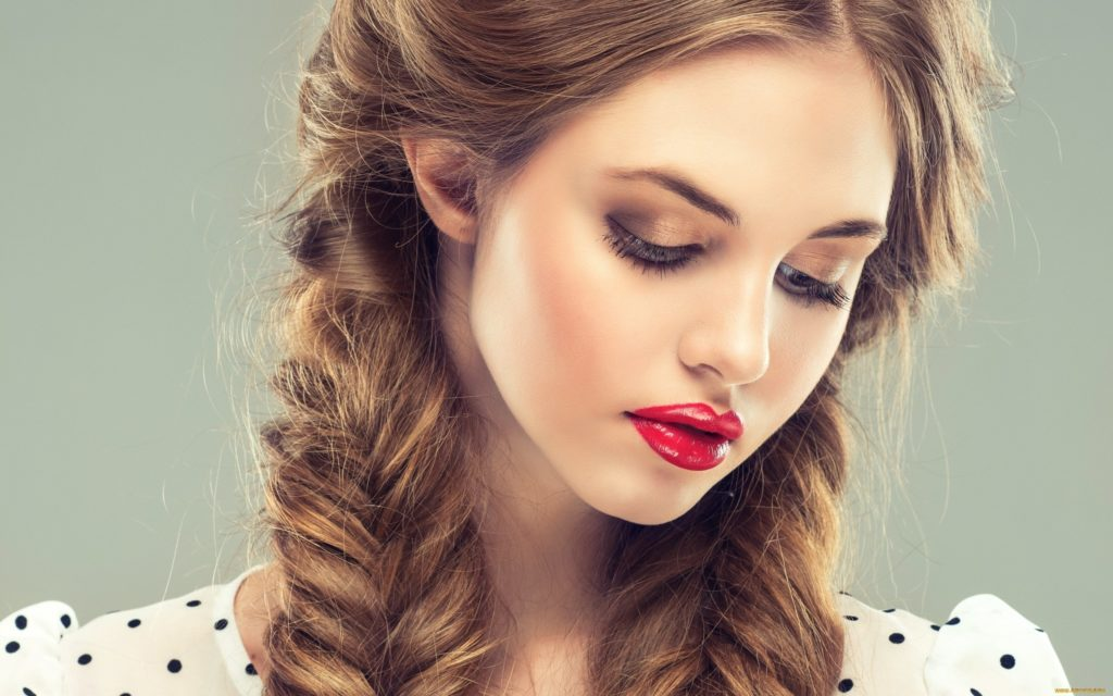 Women Hairstyles: 31 Cute And Elegant Braided Hairstyles For Women