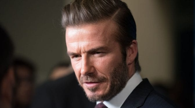 33 Cool and Trendy Men's Haircuts to Look Dapper