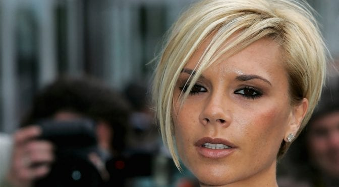 30 Edgy Short Hairstyles For Women Be Classy And Fabulous Haircuts Hairstyles 2021
