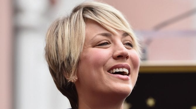 30 Short Hairstyles For Women Over 40 – Stay Young And Beautiful