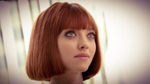 35 Short Hairstyles with Bangs For Women