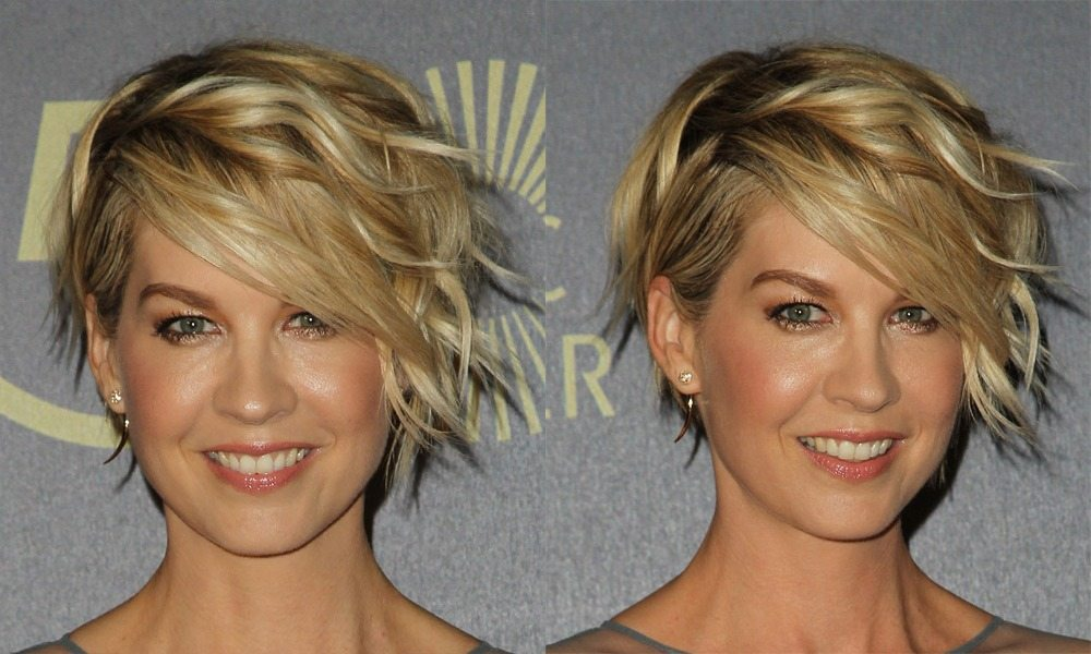 30 Trendy Short Haircuts For Women In 2018 Hottest Haircuts