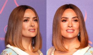30 Easy To Style Haircuts For Women – Try It And Believe It