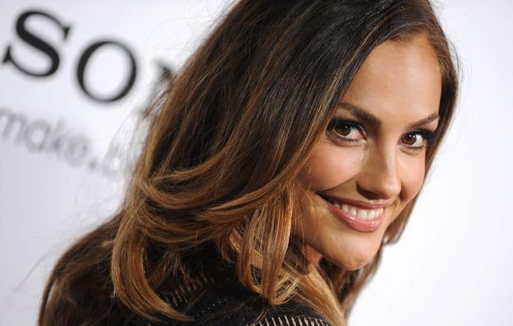 30 Caramel Highlights For Women To Flaunt An Ultimate Hairstyle ...