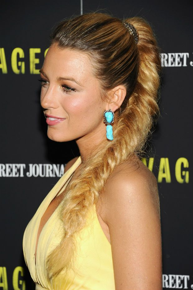 15 Types Of Ponytail Hairstyles – Best Style For Women To Wear ...