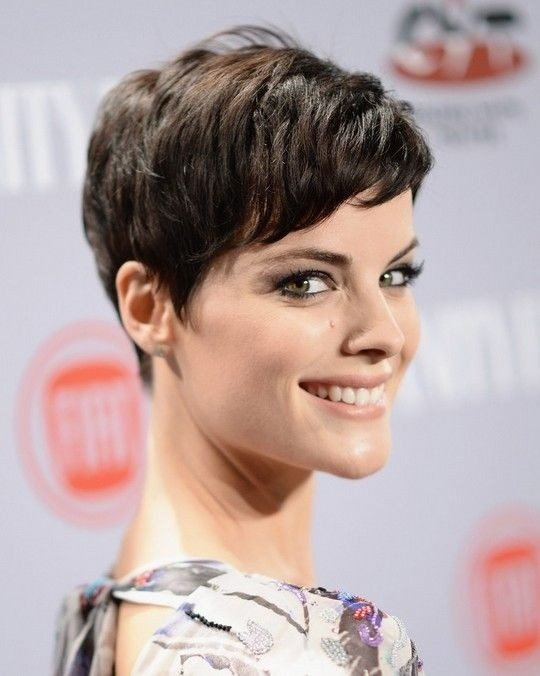 18 Very Short Hairstyles For Women To Amaze Everyone Haircuts