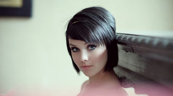 16 Short Hairstyles For Girls- Grab The Best One For You