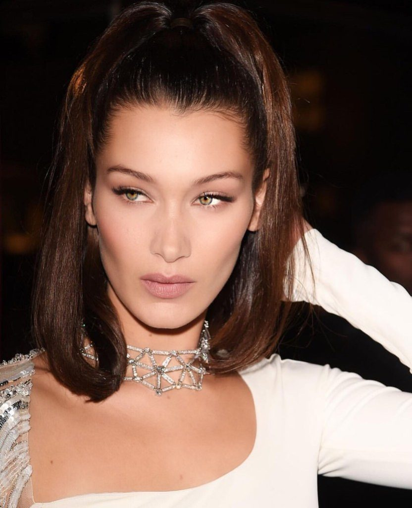 Winter Hairstyles 2019: 16 Winter Hairstyles For Women To Look Hot