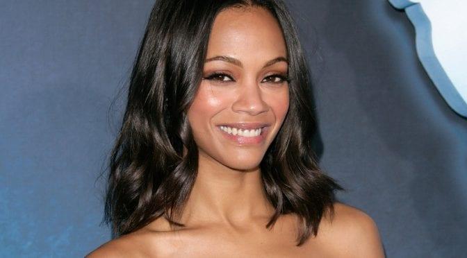 15 Black Hairstyles for Medium Length Hair