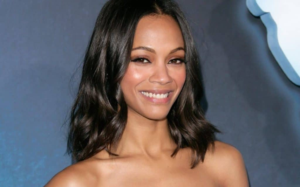 15 Black Hairstyles for Medium Length Hair - Haircuts & Hairstyles 2019