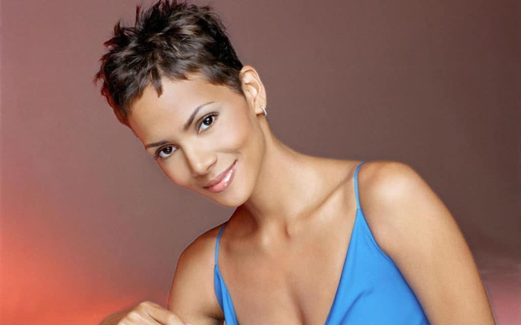 15 Pixie Hairstyles For Women Over 50 Haircuts