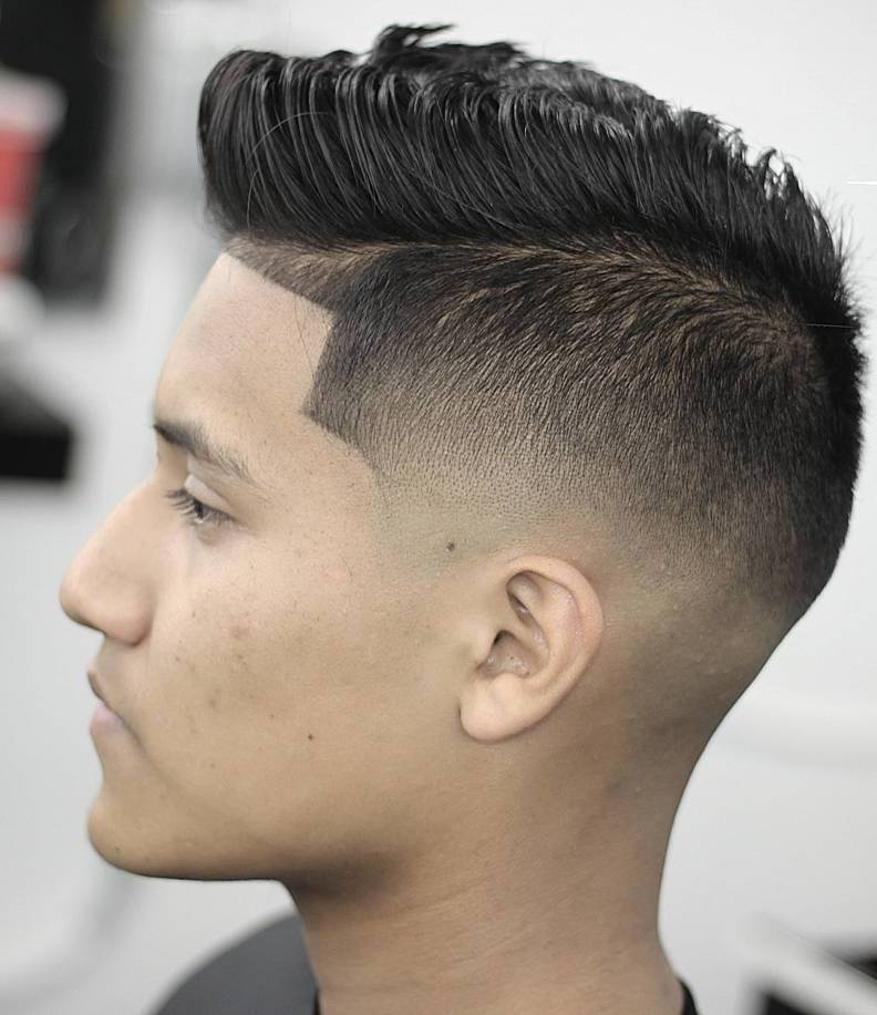 15 Summer Hairstyles For Men To Look Cool Haircuts