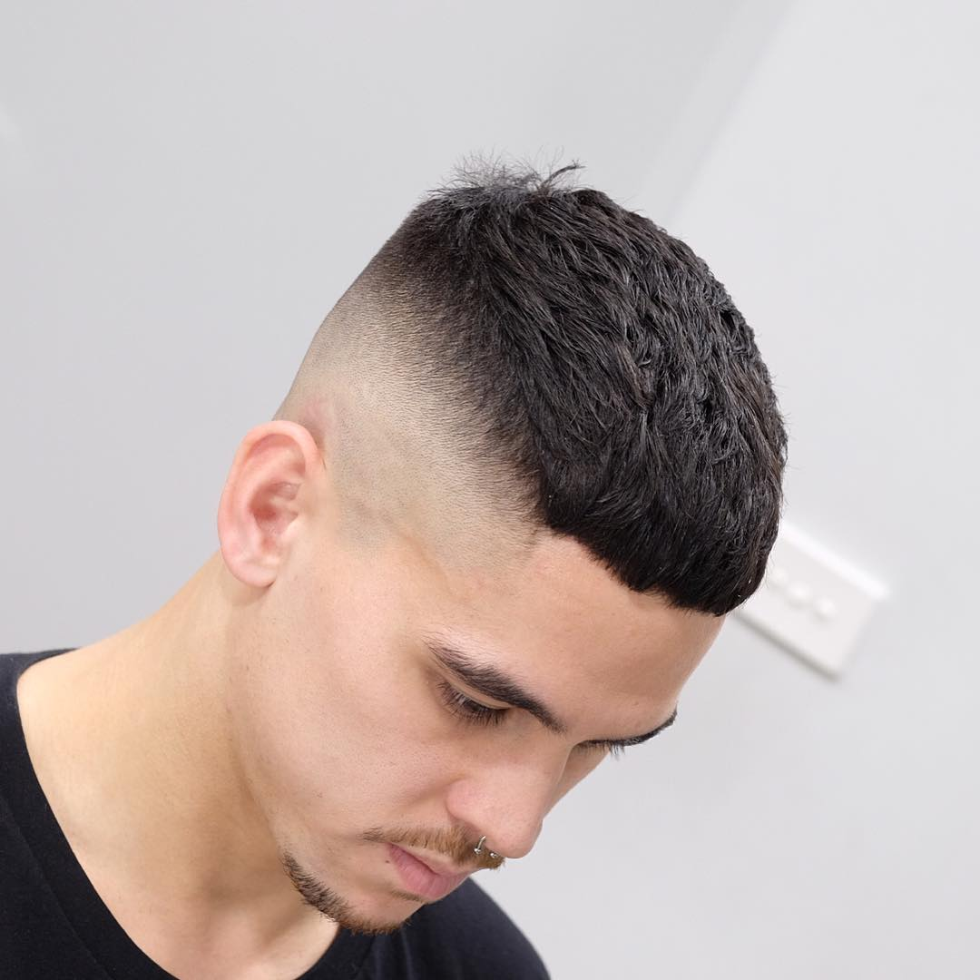 15 Summer Hairstyles For Men To Look Cool - Haircuts & Hairstyles 2020