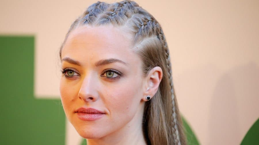 Excellent 19 Cornrows Hairstyles For Women To Look Bodacious Haircuts Schematic Wiring Diagrams Amerangerunnerswayorg