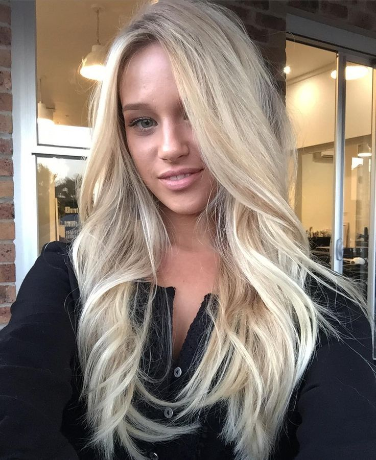 30 Exclusive Women S Hairstyle With Long Hair Haircuts