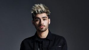 20 Of The Most Coolest Zayn Malik Hairstyles