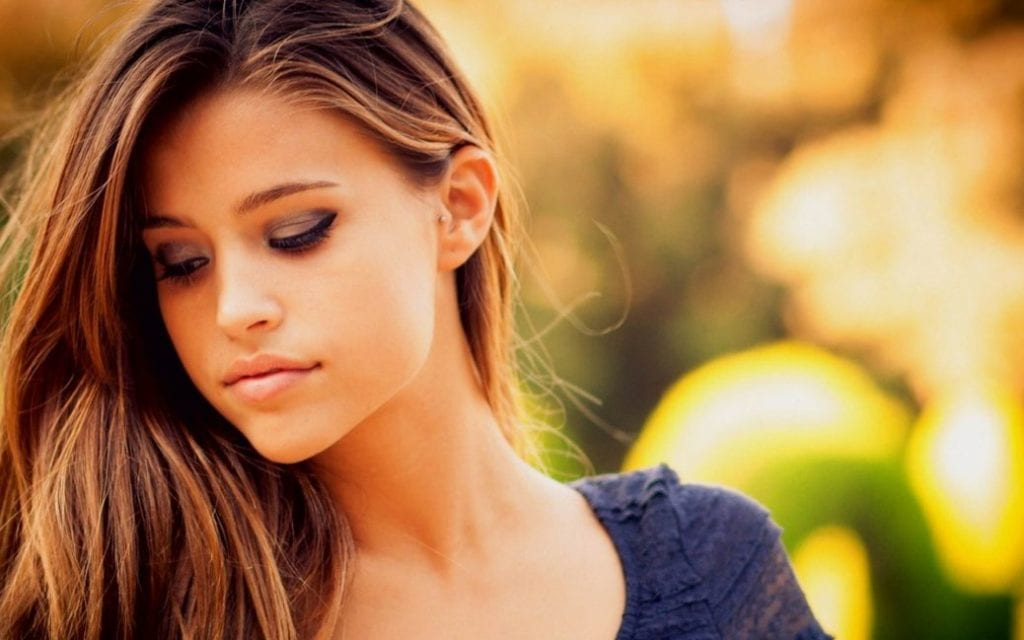18 Hairstyles For Teenage Girls To Look Charming Haircuts Hairstyles 2021