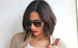 16 Short To Medium Hairstyles For Women