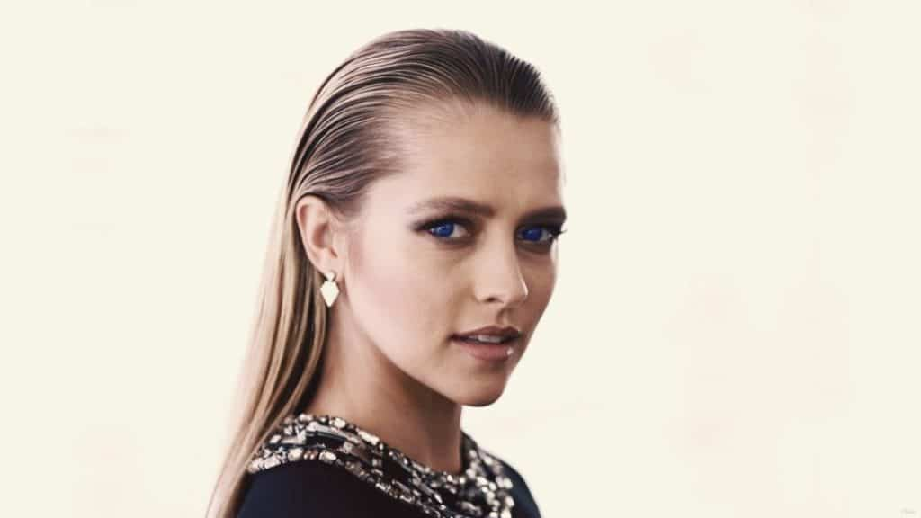 Sleek Hairstyles for Women
