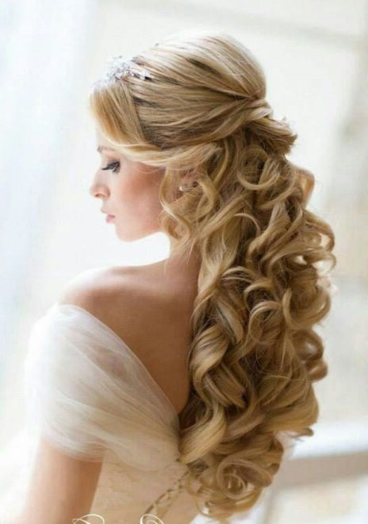 Long Hairstyles and Haircuts , 60 Marvelous Styles of Long Hair