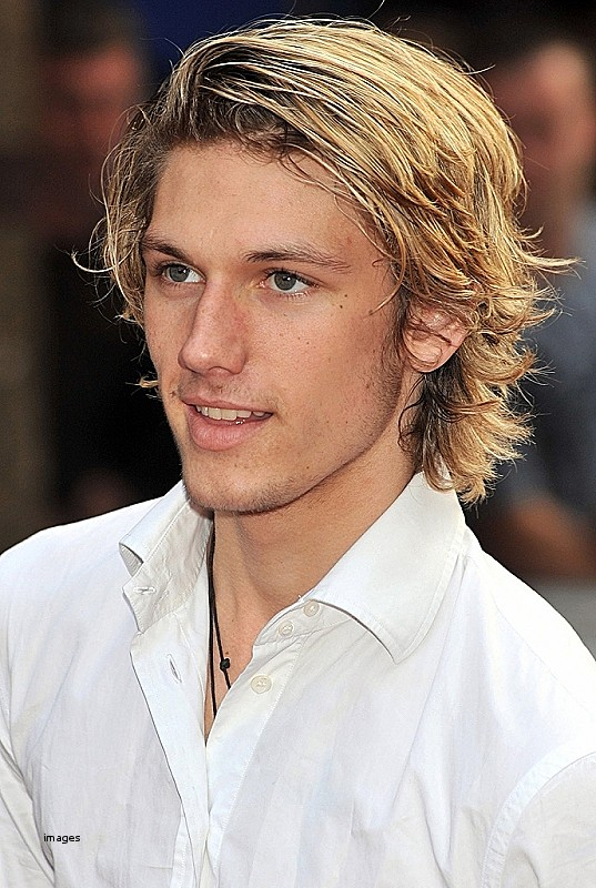 20 Blonde Hairstyles For Men To Look Awesome Haircuts Hairstyles