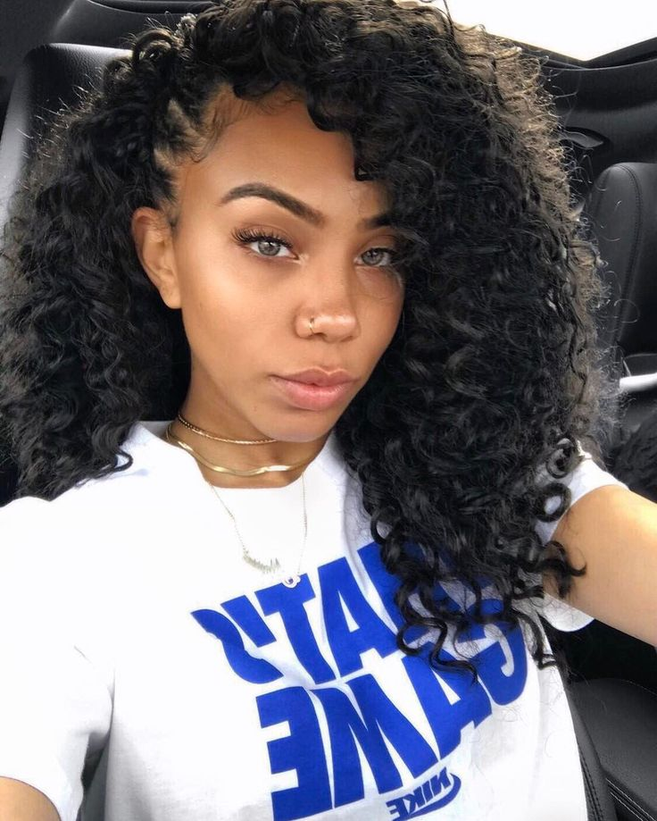 21 Crochet Braids Hairstyles for Dazzling Look - Haircuts & Hairstyles 2020