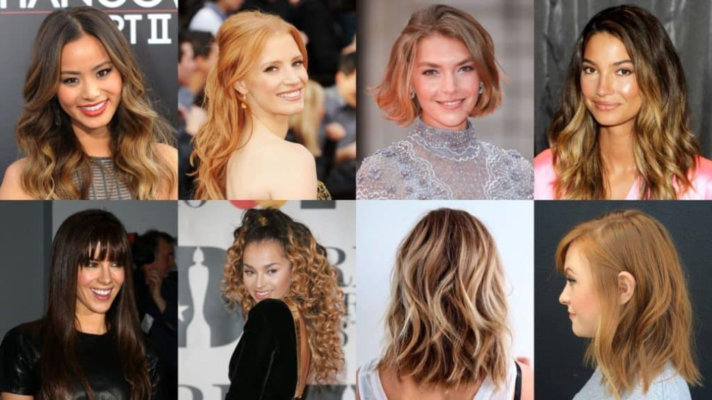 Daily Hair Care Ideas for Women with Any Hair Types - Haircuts ...