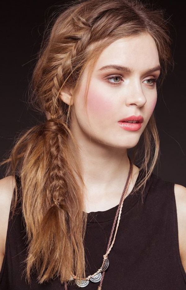 Best Hairstyles For Women 101 Haircut And Hairstyle Ideas